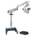 Microscopes opératoires